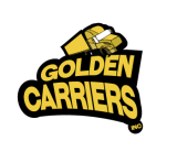 http://www.logocontest.com/public/logoimage/1553887736golden-carriers.png
