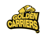 http://www.logocontest.com/public/logoimage/1553896916golden-carriers1.png