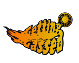 http://www.logocontest.com/public/logoimage/1553941731Getting-Gassed4.png