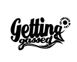 http://www.logocontest.com/public/logoimage/1553945746Getting-Gassed5.png