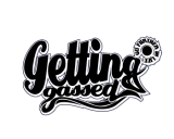 http://www.logocontest.com/public/logoimage/1553946304Getting-Gassed6.png