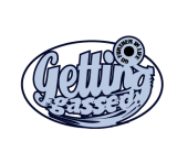 http://www.logocontest.com/public/logoimage/1553947962Getting-Gassed7.png