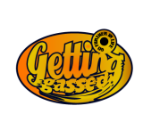http://www.logocontest.com/public/logoimage/1553948437Getting-Gassed8.png