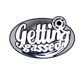 http://www.logocontest.com/public/logoimage/1553948737Getting-Gassed9.png