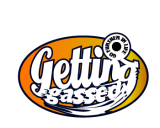 http://www.logocontest.com/public/logoimage/1553949521Getting-Gassed10.png
