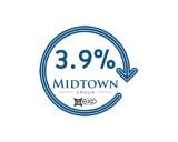 http://www.logocontest.com/public/logoimage/1553955131MidtownGroup.jpg