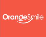 http://www.logocontest.com/public/logoimage/1553960520orangesmile.png
