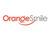 http://www.logocontest.com/public/logoimage/1553960520orangesmile29.png