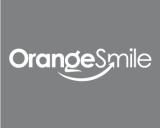 http://www.logocontest.com/public/logoimage/1553960520orangesmile30.png