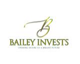 http://www.logocontest.com/public/logoimage/1554112847bailey-invest.png