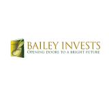 http://www.logocontest.com/public/logoimage/1554115030bailey-invest1.png
