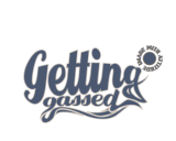 http://www.logocontest.com/public/logoimage/1554138248Getting-Gassed-R2.png