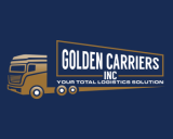 http://www.logocontest.com/public/logoimage/1554213736Golden Carriers Inc.png