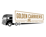 http://www.logocontest.com/public/logoimage/1554214861Golden Carriers Inc.png