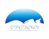 http://www.logocontest.com/public/logoimage/1554258089Contoured6.png