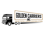 http://www.logocontest.com/public/logoimage/1554337062Golden Carriers Inc.png