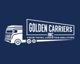 http://www.logocontest.com/public/logoimage/1554337239Golden Carriers Inc.png