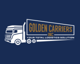 http://www.logocontest.com/public/logoimage/1554337703Golden Carriers Inc.png