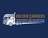 http://www.logocontest.com/public/logoimage/1554338032Golden Carriers Inc.png