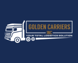 http://www.logocontest.com/public/logoimage/1554338061Golden Carriers Inc.png