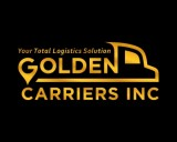 http://www.logocontest.com/public/logoimage/1554343684Golden Carriers Inc.jpg