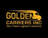 http://www.logocontest.com/public/logoimage/1554344899Golden Carriers Inc3.jpg