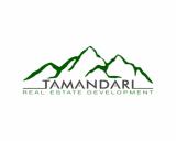 http://www.logocontest.com/public/logoimage/1554364694Tamandari5.png