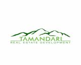 http://www.logocontest.com/public/logoimage/1554365237Tamandari6.png