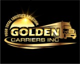 http://www.logocontest.com/public/logoimage/1554373313Golden Carriers Inc_01.jpg
