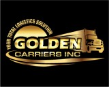 http://www.logocontest.com/public/logoimage/1554373336Golden Carriers Inc_02.jpg