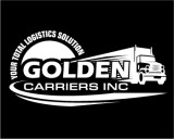 http://www.logocontest.com/public/logoimage/1554373356Golden Carriers Inc_03.jpg