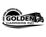 http://www.logocontest.com/public/logoimage/1554373379Golden Carriers Inc_04.jpg