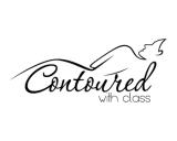 http://www.logocontest.com/public/logoimage/1554431130CONTOURED-a.png