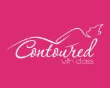 http://www.logocontest.com/public/logoimage/1554431204CONTOURED-b.png