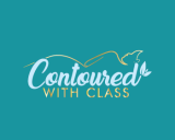 http://www.logocontest.com/public/logoimage/1554446470Contoured with Class_Contoured with Class. copy 7.png