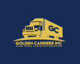 http://www.logocontest.com/public/logoimage/1554469626Golden Carriers Inc-01.png