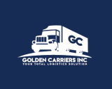 http://www.logocontest.com/public/logoimage/1554469626Golden Carriers Inc-02.png