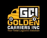 http://www.logocontest.com/public/logoimage/1554470795Golden Carriers Inc4.jpg