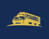 http://www.logocontest.com/public/logoimage/1554471251Golden Carriers Inc-04.png