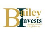 http://www.logocontest.com/public/logoimage/1554623728bailey_invest_1.jpg