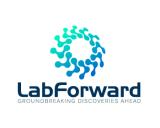 http://www.logocontest.com/public/logoimage/1554722314LabForward-01.png
