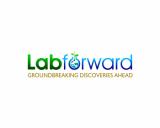 http://www.logocontest.com/public/logoimage/1554730938Labforward2.png