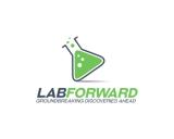 http://www.logocontest.com/public/logoimage/1554769782Labforward.png