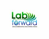 http://www.logocontest.com/public/logoimage/1554802748Labforward3.png