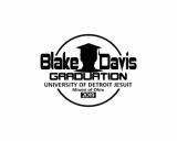http://www.logocontest.com/public/logoimage/1555037807BlakeDavis5.png