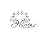 http://www.logocontest.com/public/logoimage/1555117545HAVEN-C.png