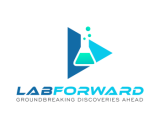 http://www.logocontest.com/public/logoimage/1555233754Labforward.png