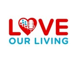 http://www.logocontest.com/public/logoimage/1555297859Love Our Living.jpg