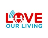 http://www.logocontest.com/public/logoimage/1555297859Love Our Living1.jpg