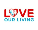 http://www.logocontest.com/public/logoimage/1555297859Love Our Living2.jpg